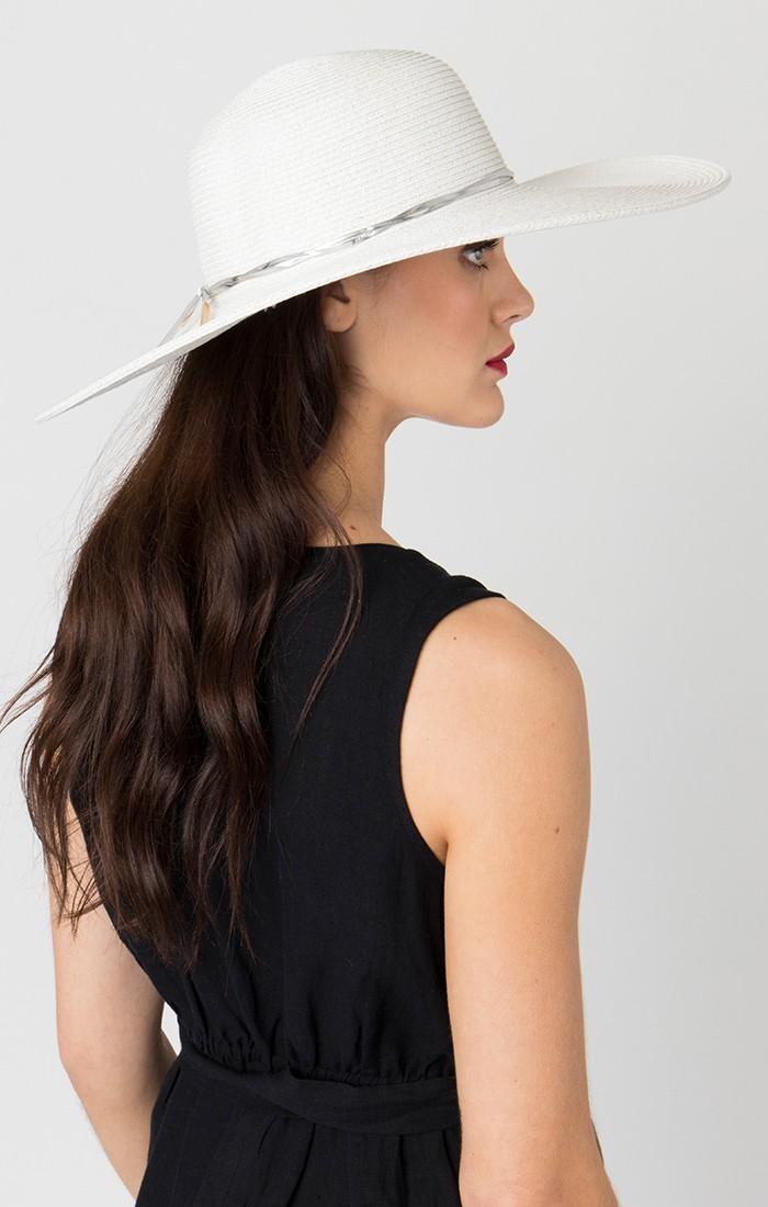Adelaide Hat