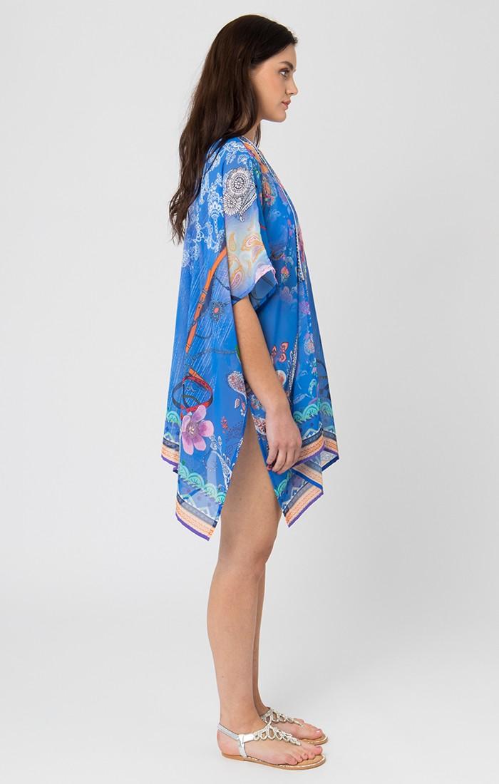 Adilah Kimono