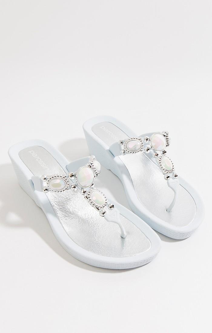 Appollo Shoe