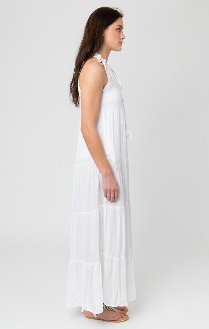 Bellini Maxi Dress