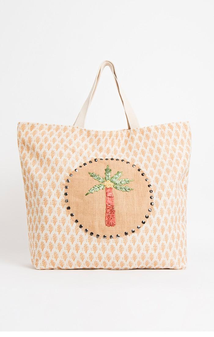Caicos Bag