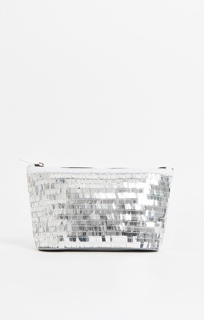 Celeste Makeup Bag