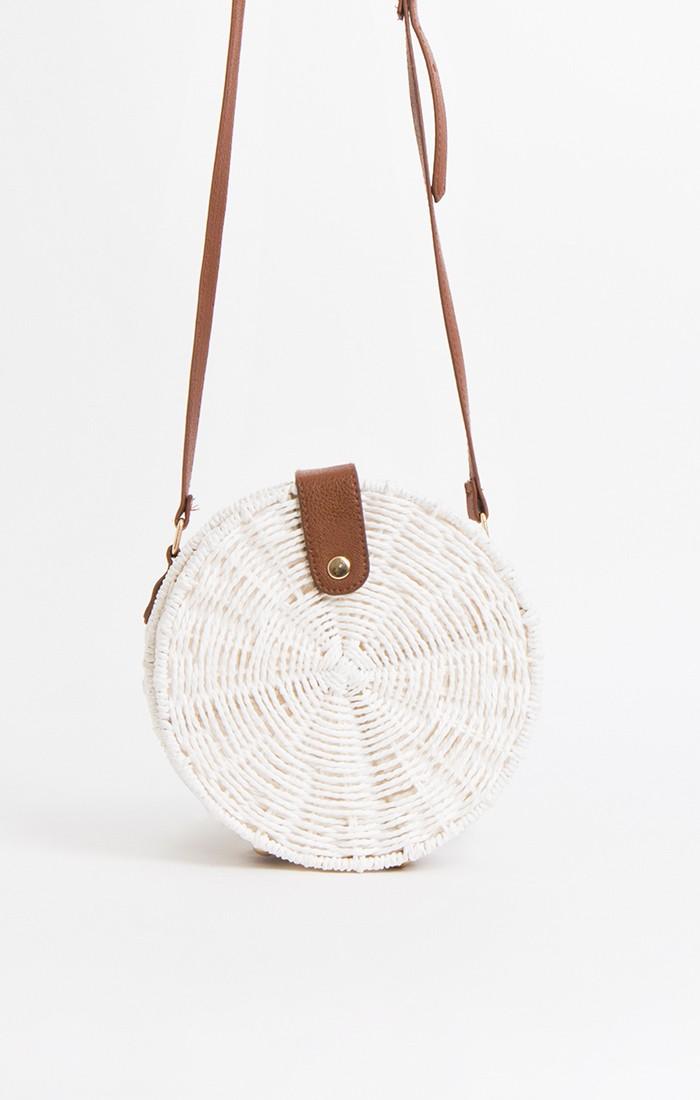Coco Bag