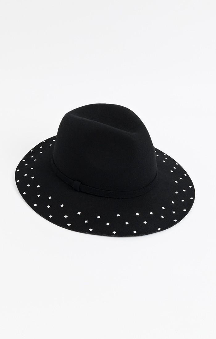 Christy Hat