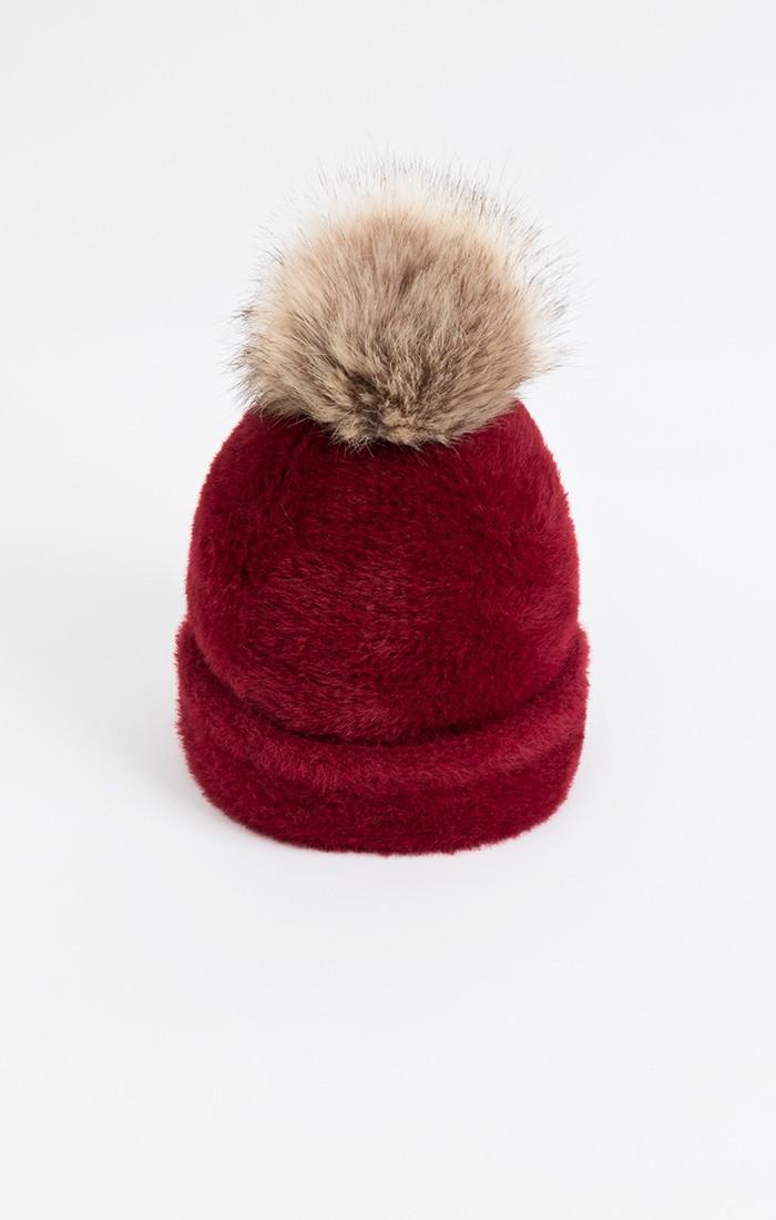 Cosi Hat