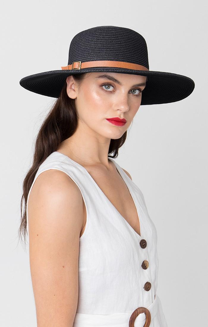 Dawn Hat