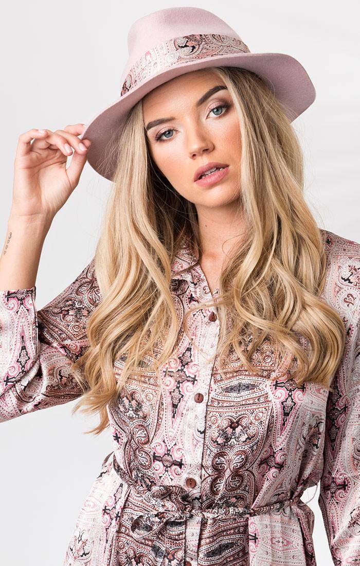 Delani Hat