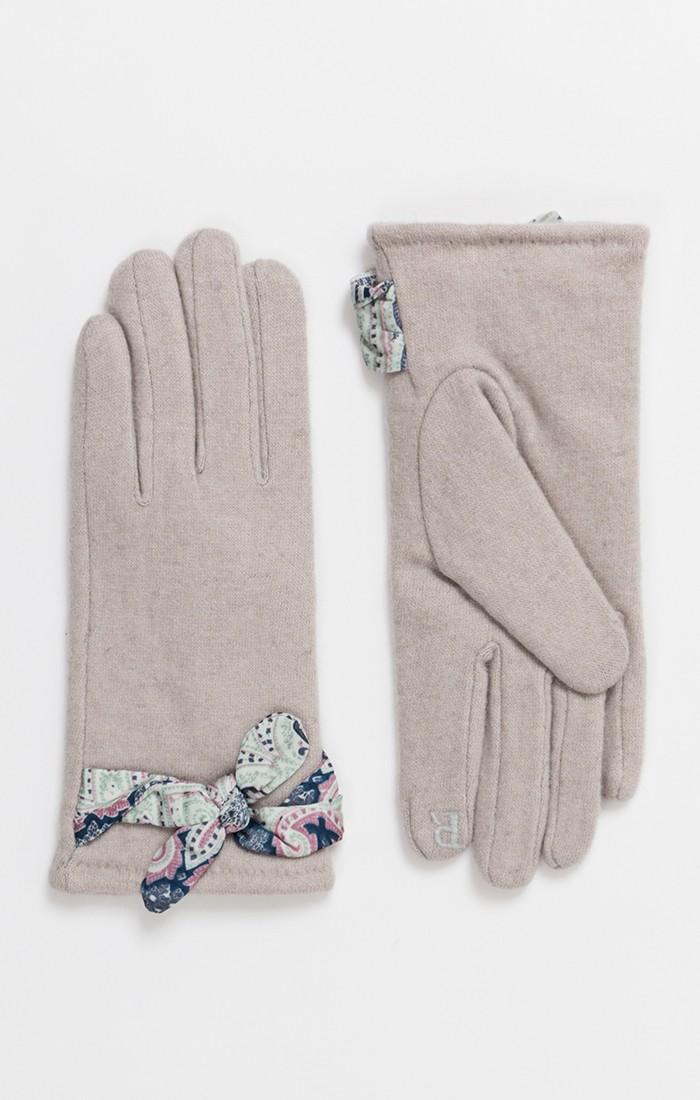 Delani Gloves