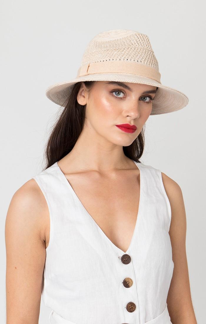 Dillion Hat