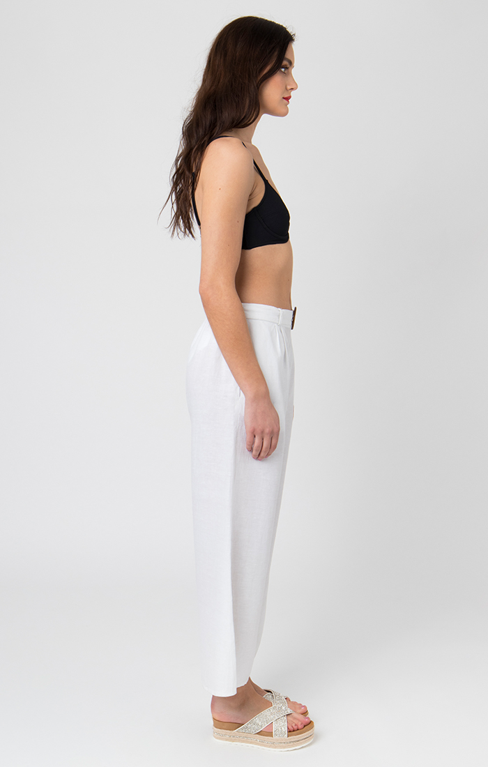 Dune Trousers