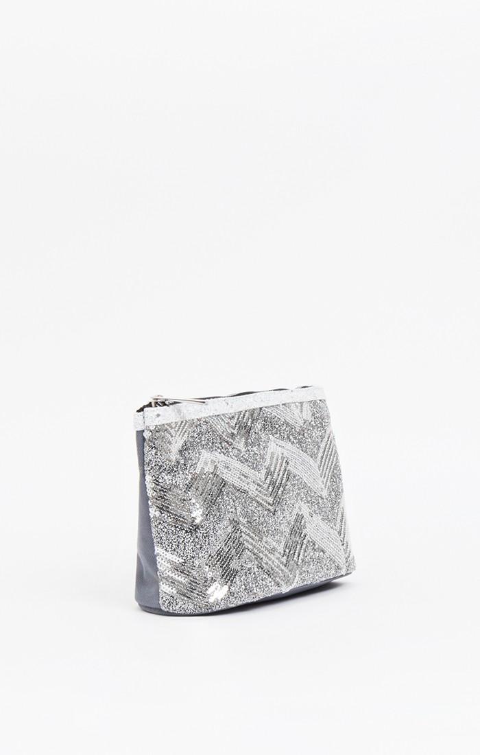 Estee Makeup Bag