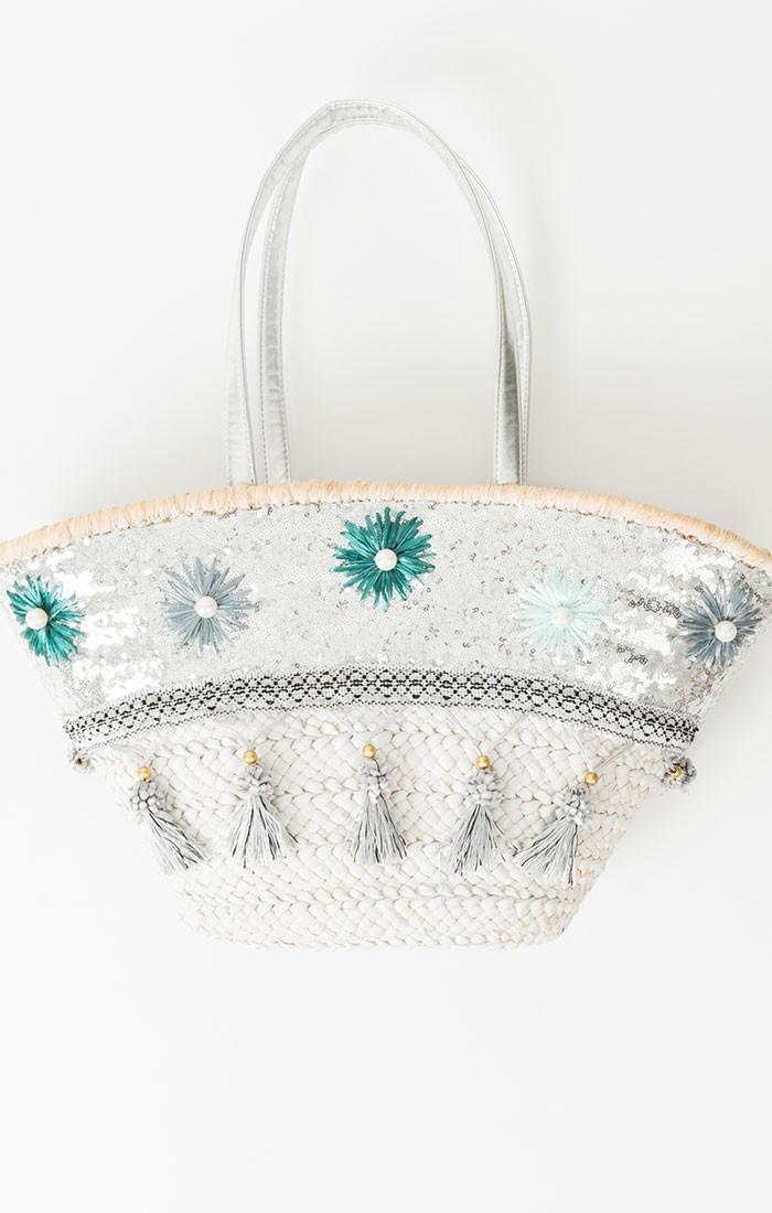 Euphoria Basket