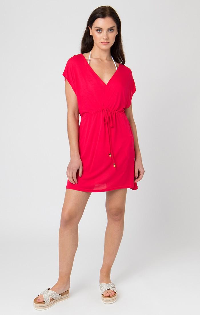 Evora Beach Dress