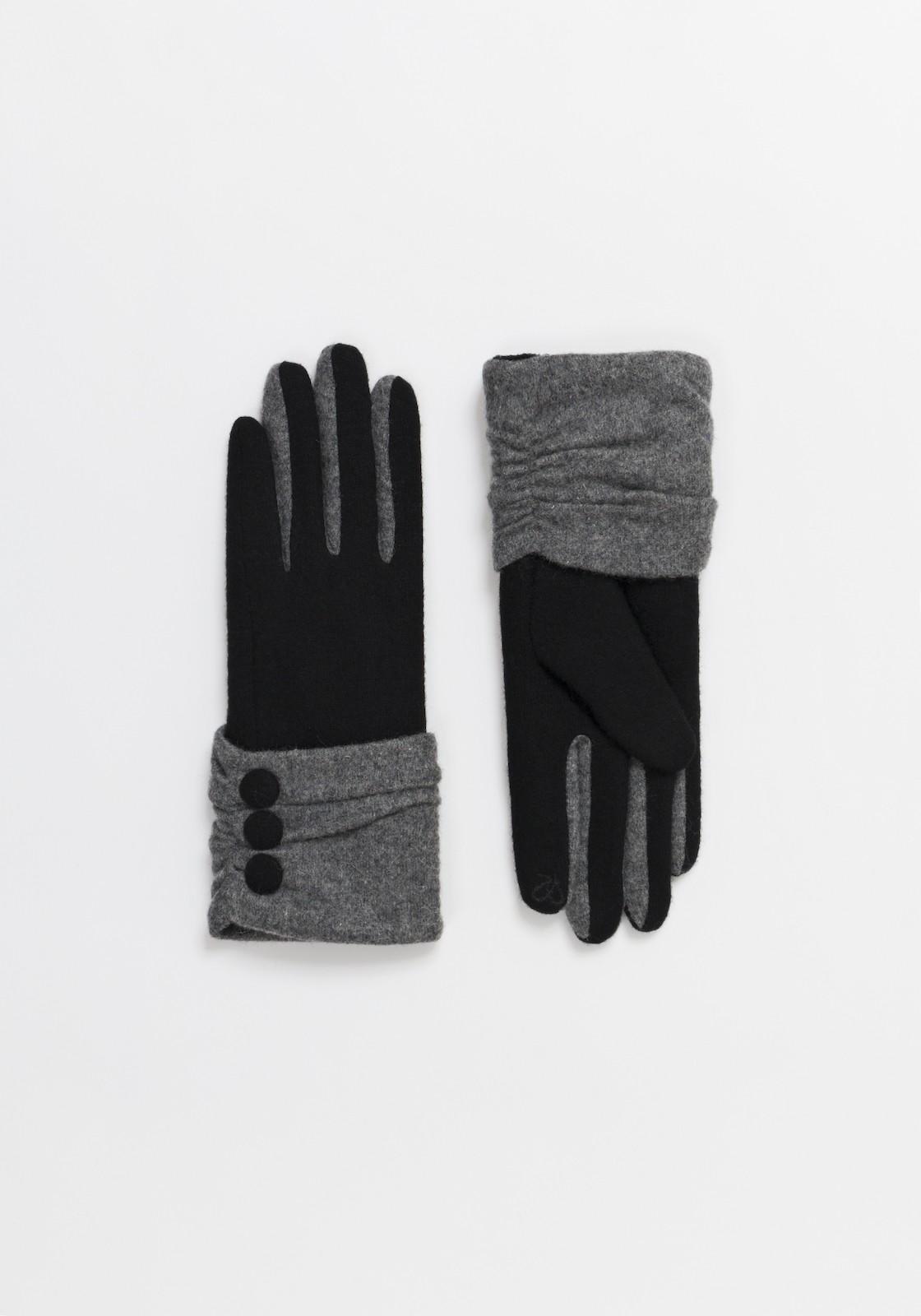 Eimear Glove