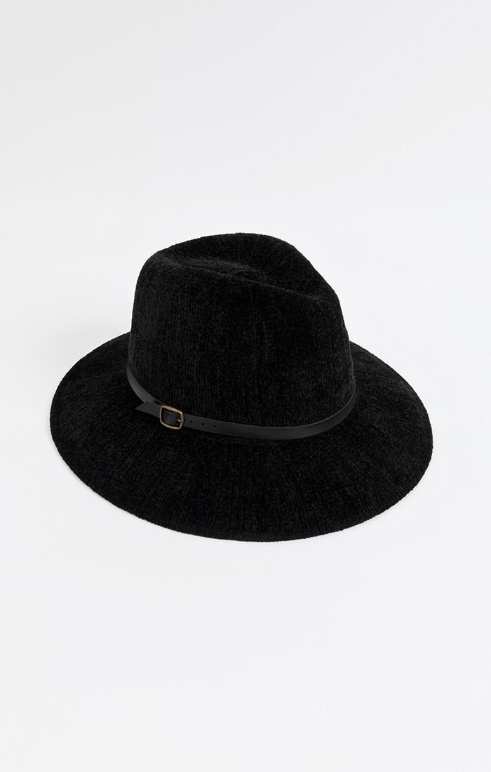 Ennis Hat