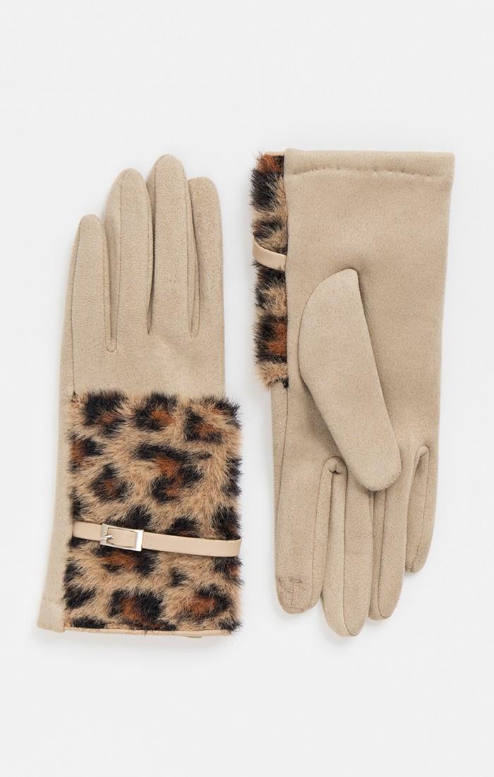Felicia Glove