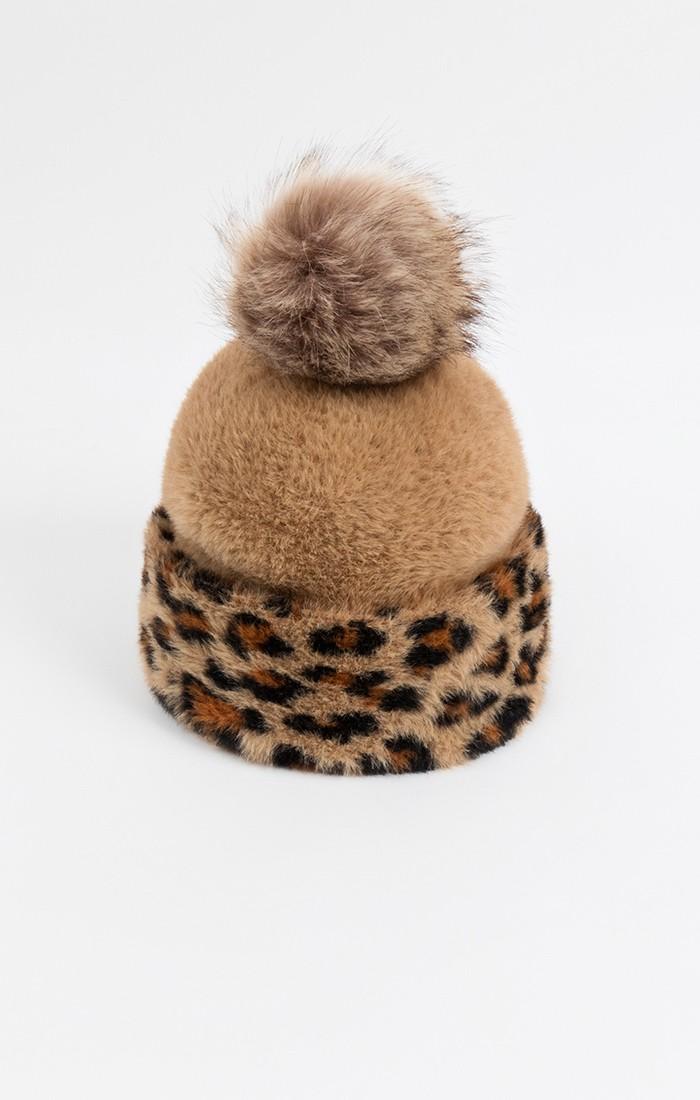 Felicia Hat