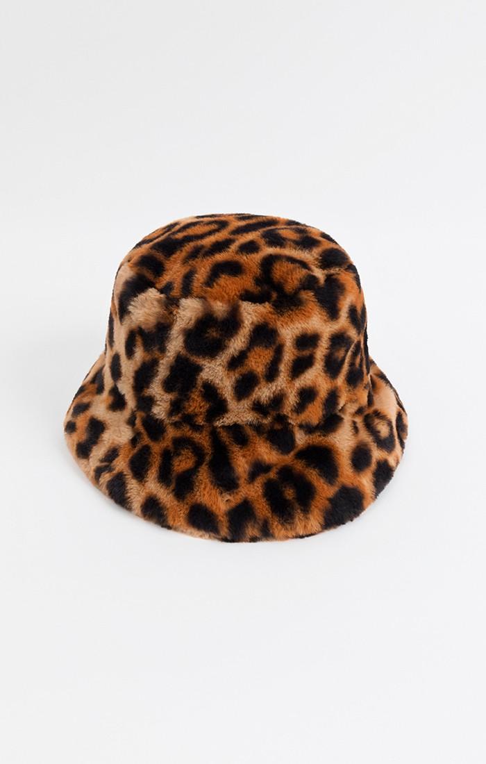 Gizelle Bucket Hat