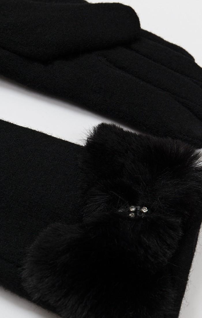 Helena Glove