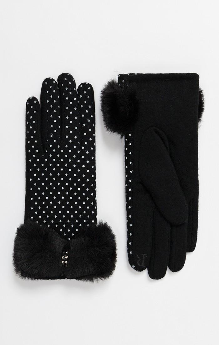 Ivy Glove