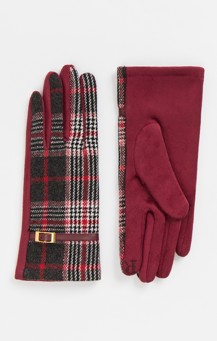 Ivie Glove