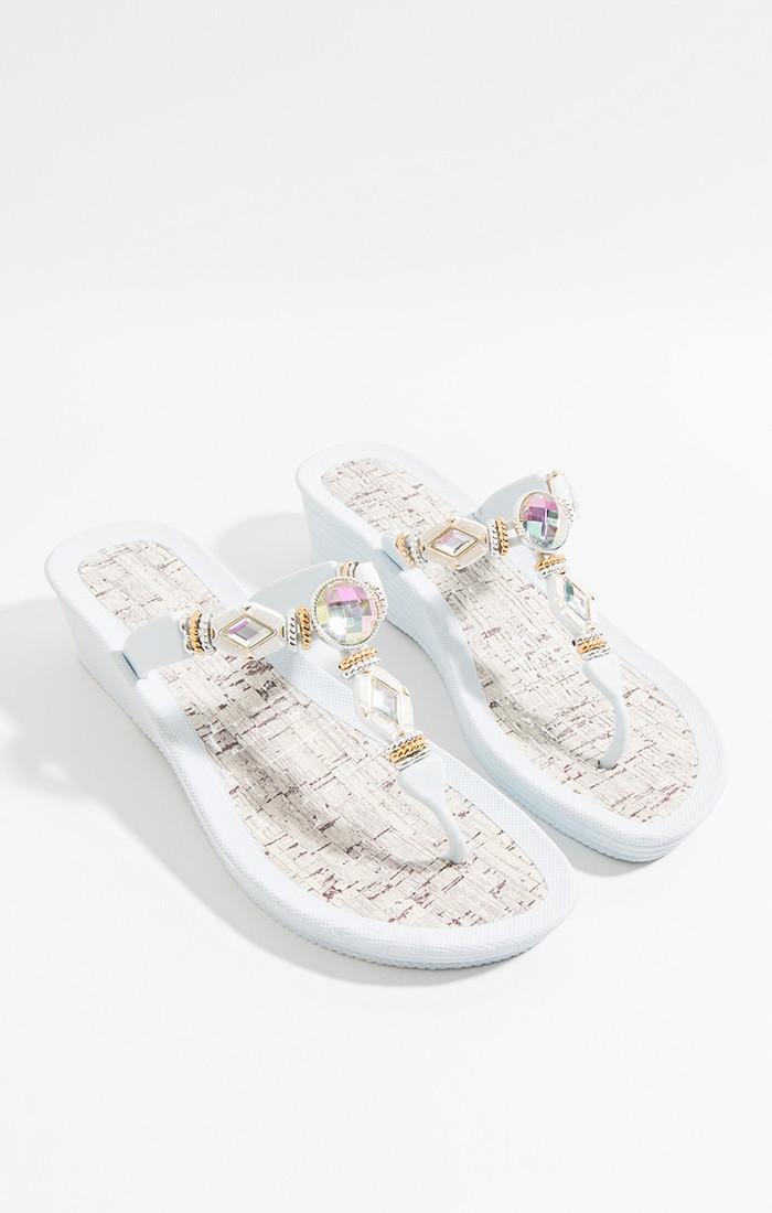 Jai Pool Shoe