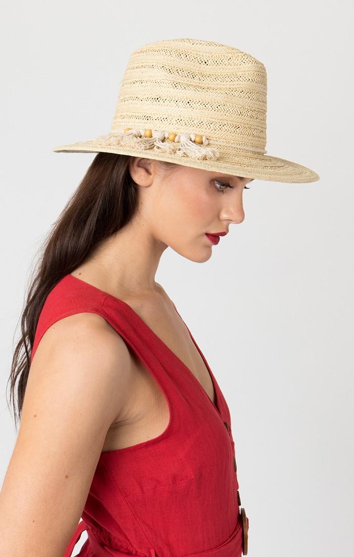 Josette Hat