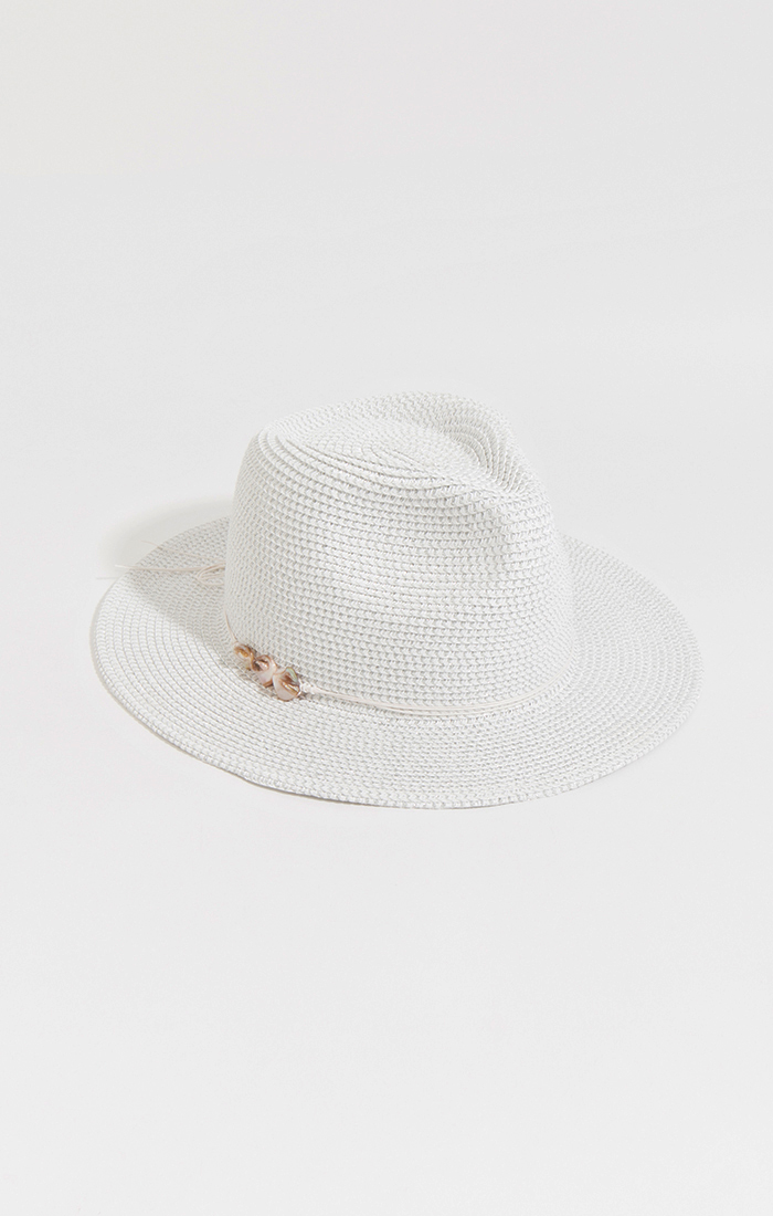 Kyla Hat