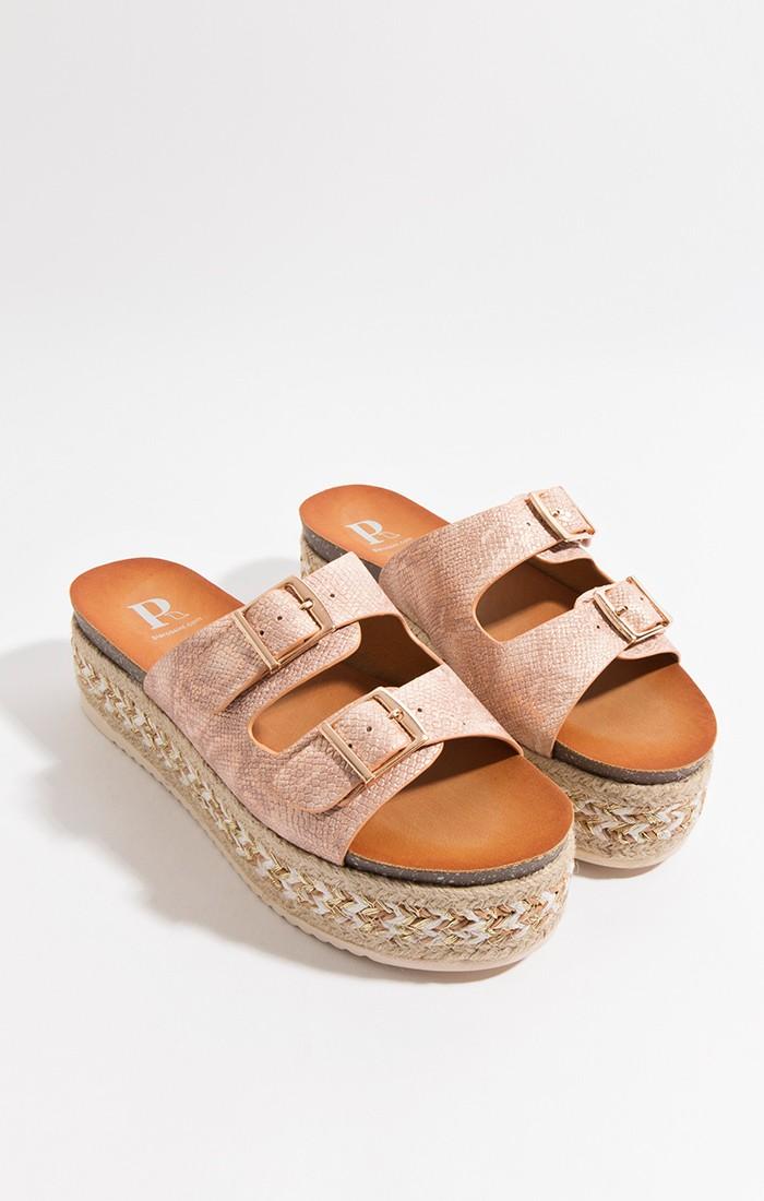 Lazio Shoe