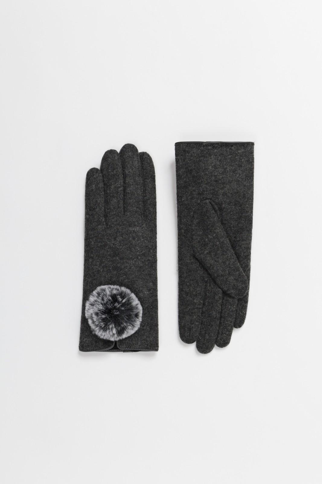 Lucia Glove