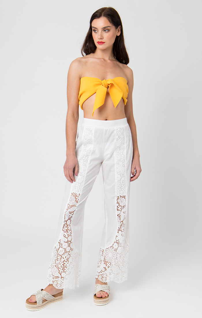 Mauritius Trousers