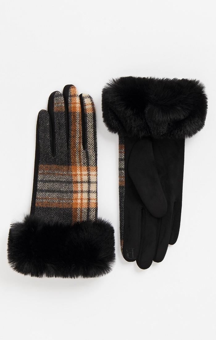Maria Glove
