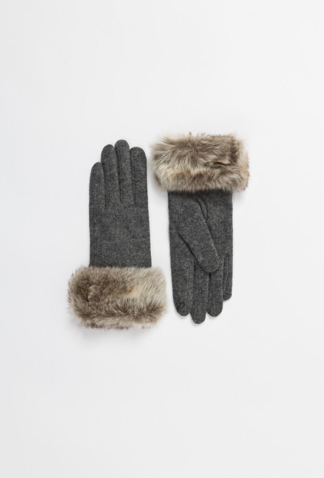 Monroe Glove