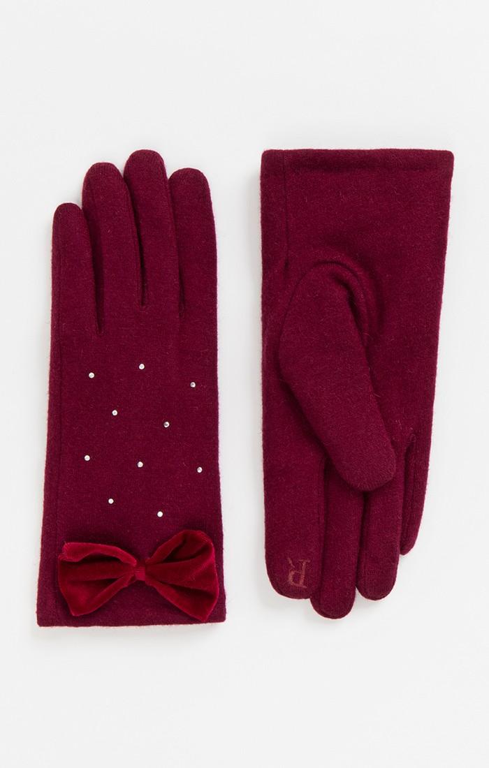 Myla Glove