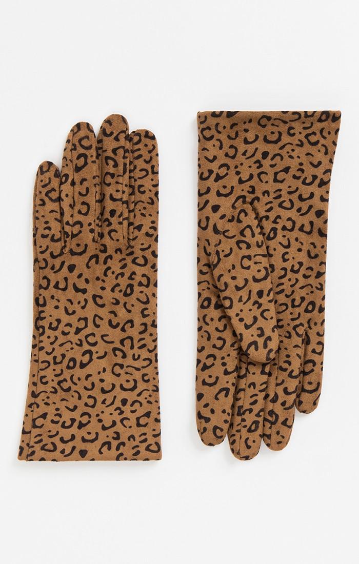 Riley Glove