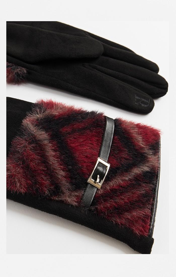Rubi Glove