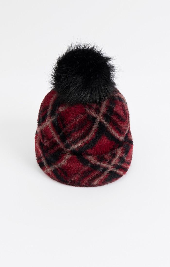 Rubi Hat