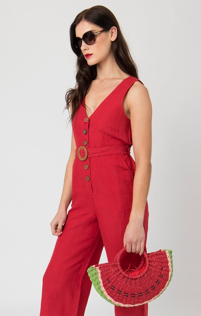Sandia Bag