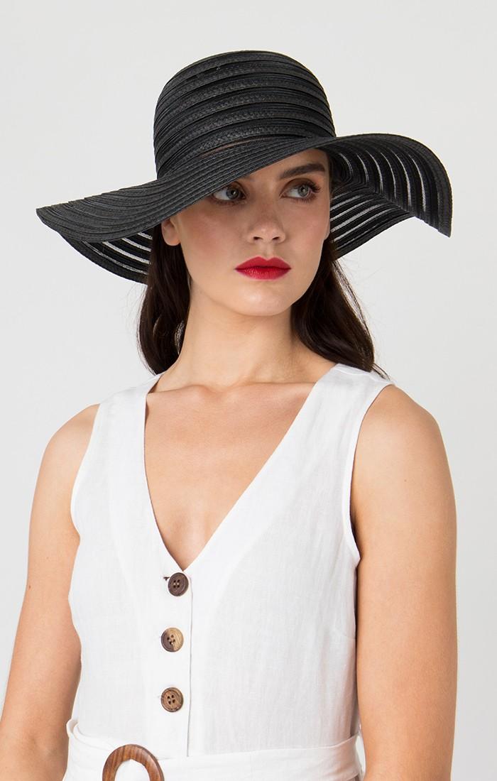 Sorrento Hat