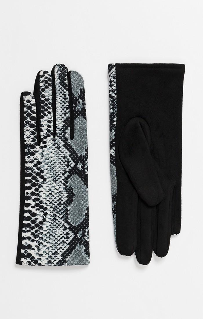 Shay Glove