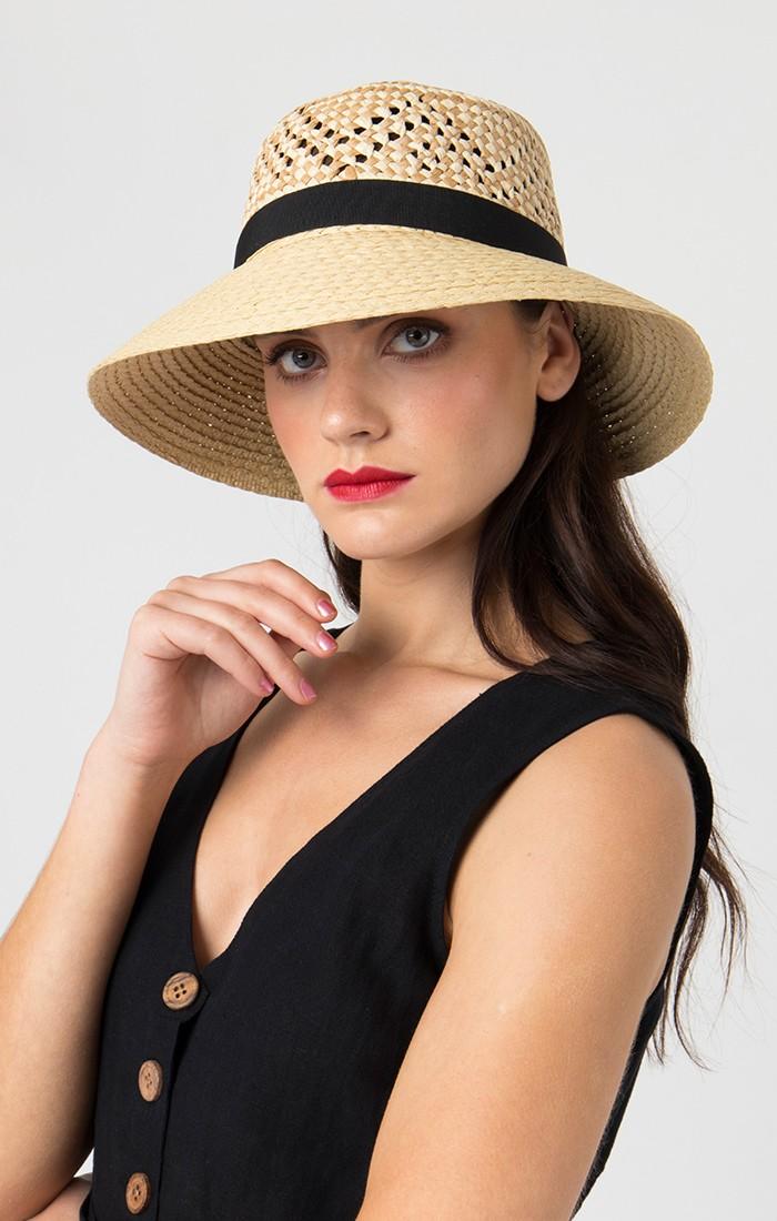 Torres Hat