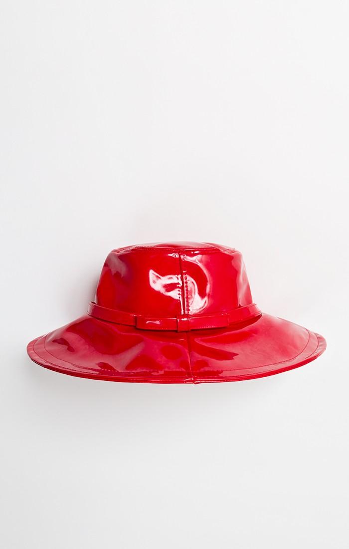 Uma Rain Hat