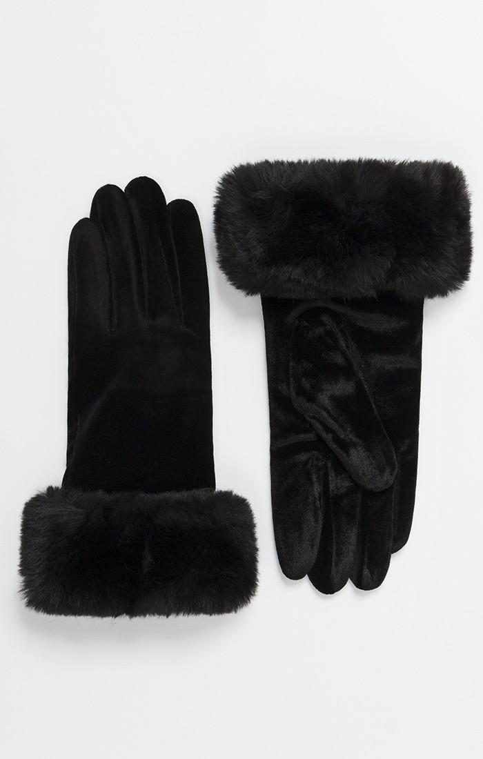 Valentina Glove