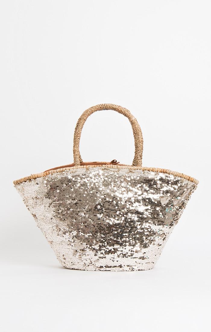 Valerie Basket