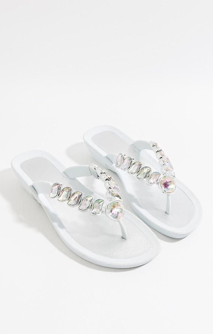 Zane Pool Shoe