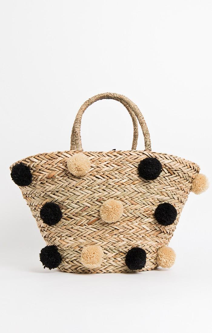 Zoey Basket