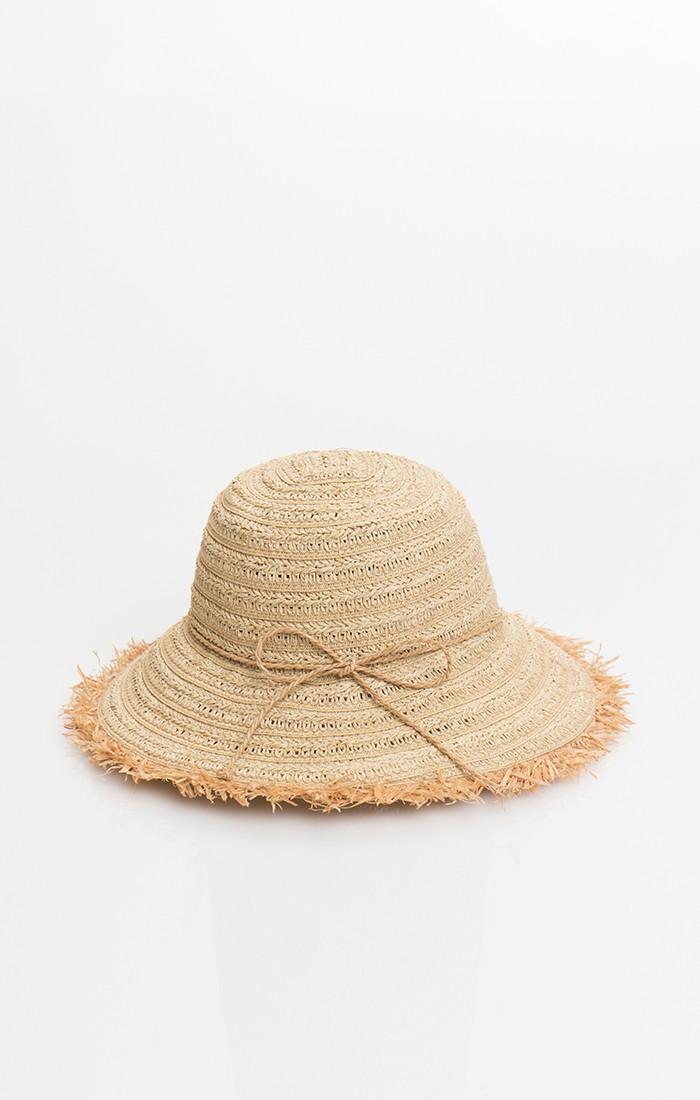 Kris Hat - Natural