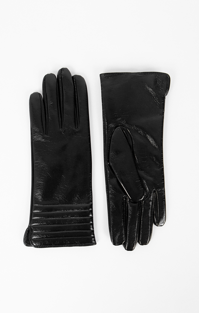 Darcy Glove - Black