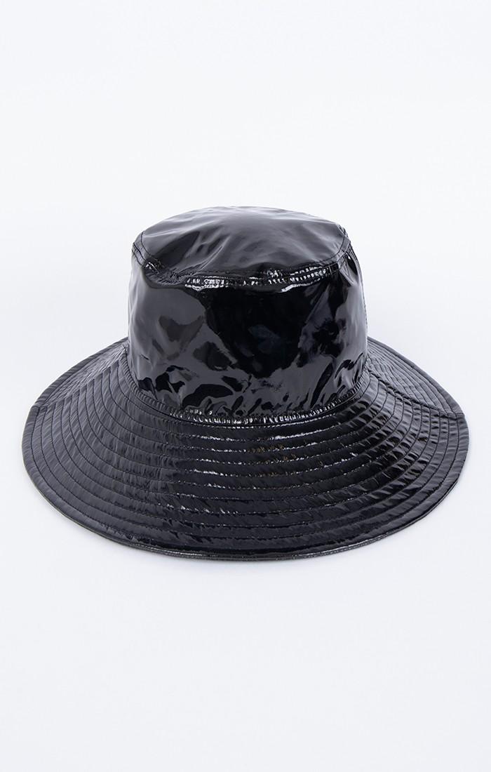 Darcy Hat - Black
