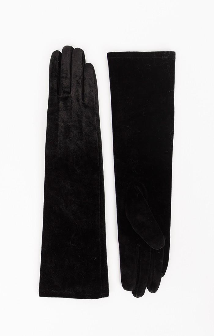 Victoria Glove - Black